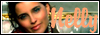 About Nelly Furtado